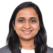 Shubha Karra Partner Link Legal India Law Services
