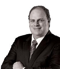 Jason Corbett Managing partner Silk Legal