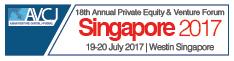 Singapore - Banner-13