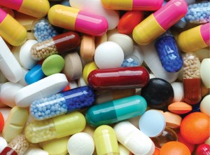 Reports of excessive drug price mark-ups have prompted scrutiny on the pharmaceutical industry.