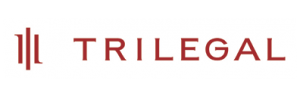 Trilegal_logo