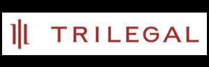 Trilegal_logo