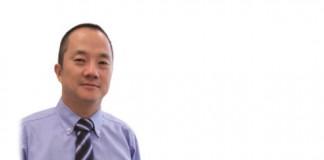 Lin Zhong Domestic regulation of overseas M&A