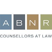 ABNR logo 200px