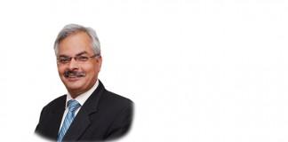 Abhai Pandey Lex Orbis