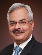 Abhai Pandey Lex Orbis IP Practice