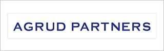 Agrud Partners 2017
