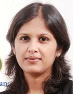 Akila Agrawal Partner Amarchand & Mangaldas & Suresh A Shroff & Co