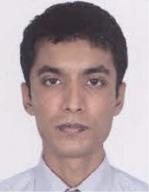 Brajendu Bhaskar Lawyer S&R Associates