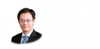 Cheung Kwok Kit A Hong Kong solicitor's duty of confidentiality is fourfold.