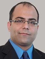 Chirayu Chandani Associate Khaitan & Co