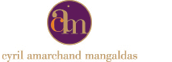 Cyril_Amarchand_Mangaldas_logo_cropped_copy