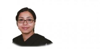 Deepti Mohan,Partner,Vidhii Partners