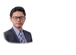 Jason Xia