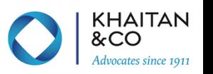 Khaitan_&_Co_-_logo_BRAND_NEW-CMYK