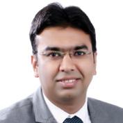 Kshitij Sancheti Partner Seth Dua & Associates
