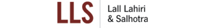 Lall_Lahiri_&_Salhotra_logo-CMYK