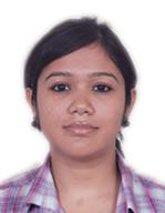 Leoni Mahanta Associate Lall Lahiri & Salhotra