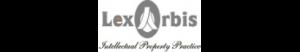 Lex_Orbis_logo-CMYK
