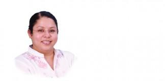 Manisha Singh Nair, Lex Orbis IP Practice