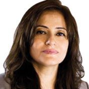 Manjula Chawla Partner Phoenix Legal