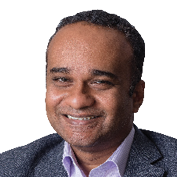 Mathew Chacko Partner Spice Route Legal