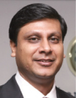Pankaj Agarwal Partner Amarchand & Mangaldas & Suresh A Shroff & Co