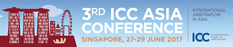 S1715_3rd ICC Asia_Banner_2017