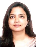 Suchitra Chitale Managing partner Chitale & Chitale Partners
