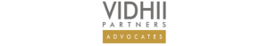 Vidhii_Partners_logo-CMYK