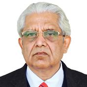 Vijay Aggarwal Partner Seth Dua & Associates