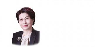 Wang Jihong