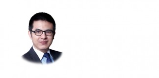 Xie YongTao Pan-asset management concepts in regulating equity investment funds