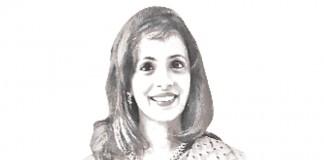 Parveen Mahtani, Tata Housing Development