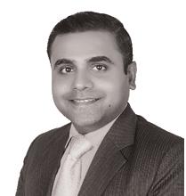 Anshul Prakash Khaitan & Co