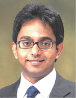Abhishek Kale Senior associate Naik Naik & Co