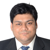 Aditya Bhargava at Phoenix Legal