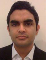 Aditya Kapoor Associate Trilegal
