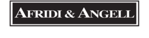 Afridi_&_Angell_logo