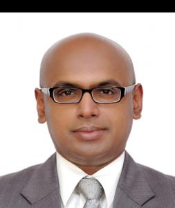 Ajay Thomas joins Arista Chambers