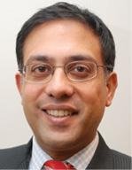 Akshay Jaitly Partner Trilegal