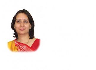 Amaya Singh Lex Orbis IP Practice