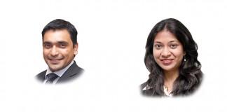 Ameya Khandge,Emily Ray,Trilegal