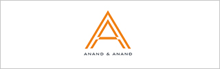 Anand and Anand 2017