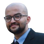 Aniruddh Singh Associate LexOrbis