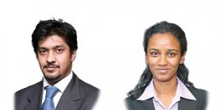 Anuj Prasad,Anu Susan Abraham,Amarchand & Mangaldas & Suresh A Shroff & Co