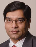 Arindam Ghosh Partner Khaitan & Co
