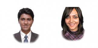 Arun Madhu,Akanksha Midha,Phoenix Legal