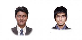 Arun Madhu,Hemant Krishna V,Phoenix Legal