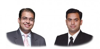 Aseem Chawla,Saurav Sood,Amarchand & Mangaldas & Suresh A Shroff & Co